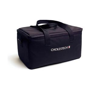 LDX väska