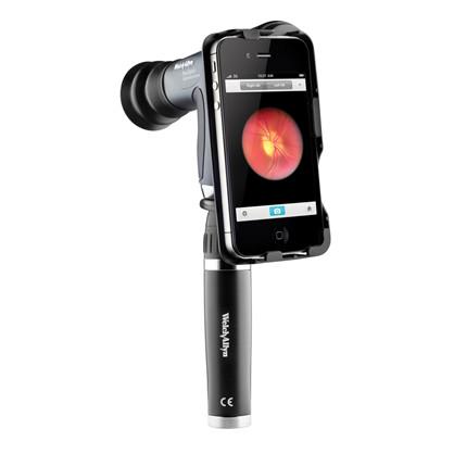 PanOptic™ iExaminer for iPhone 6&6S Plus