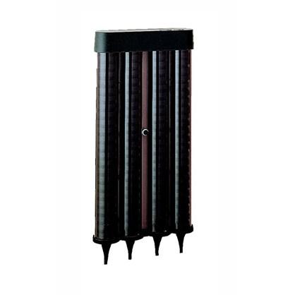KleenSpec® Behållare för engångstrattar