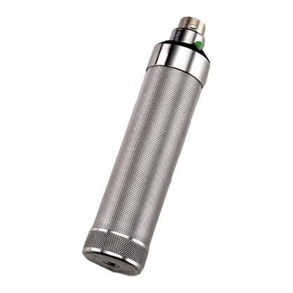 Batterihandtag, 3,5v NiCad exkl laddare