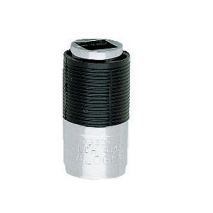 Adapter till litiumjonhandtag 3.5 V