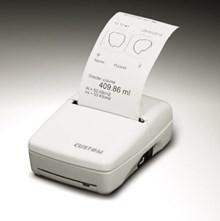 Utskriftspapper till PINIT Printer