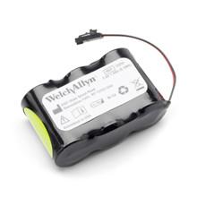 Batteri indirekt oftalmoskop 125-serien