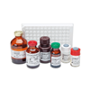 Legionella Binax (EIA) test kit