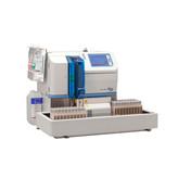 TOSOH Auto GlycoHb Analyzer HLC-723G11