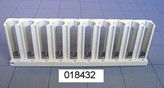 TOSOH G7 Sample Rack