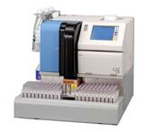TOSOH Glycohemoglobin Analyzer HLC-723G8