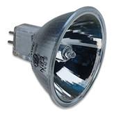 Welch Allyn® Lyspære 35W, unders.lampe