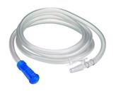 Medela® Sugeslange m/fingertip kontroll