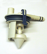 Medela® Lokk m/overløpssikring 250ml