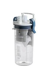 Medela® Overløpsflaske komplett