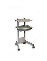 Gymna® Apparatbord til Elektroterapi