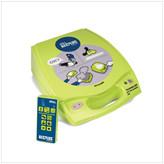 Defibr. Treningsenhet Zoll AED+