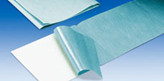 Foliodrape® Operasj Tape Gj.sikt 10x50cm