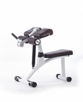 Gymna® W-Move biceps/triceps