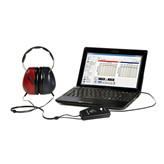 Audiometer Oscilla USB 330 m/sw
