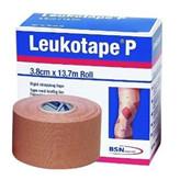 Leucotape®P Sportstape 3,8cm