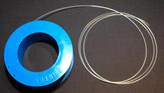 Slange Klar PVC 8,0/12,0