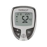 Contour® XT Glukoseapparat