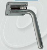 Lampefeste for brakett (166) Promotal®