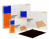 ACTICOAT® Flex Sølvbandasje