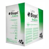 Biogel® Surgeons Operasjonshanske