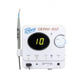 Aaron Diatermi 10 watt mono-/Bipolar
