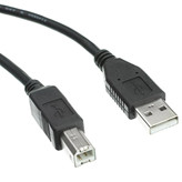 ID NOW™ USB Printer Cable