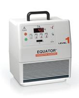 Equator 5000 Varmeenhet