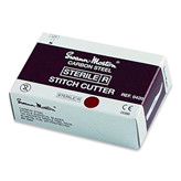 Swann-Morton® Steril Suturfjerner 0420