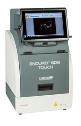 ENDURO™ GDS Touch Imaging System