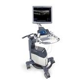 Logiq S8 R2 Ultralydscanner