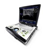LOGIQ E BT12 Ultralydscanner