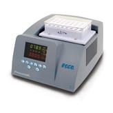 Inkubator riste mikro