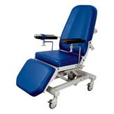 Promotal® Dialysestol