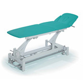 Trioflex Advanced Treatment Couch