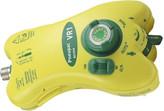 Ventilator VR1 håndholdt