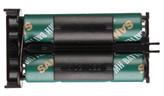 Braun Thermoscan® Øretemp batteripakke