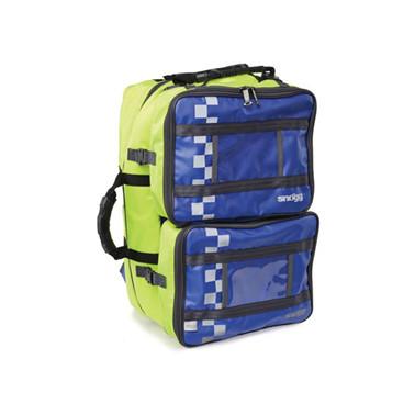 Snøgg Akuttsekk Ambulanse