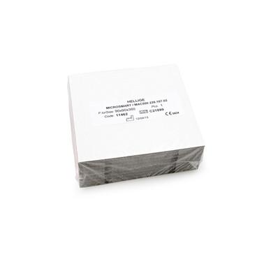 Microsmart EKG Papir