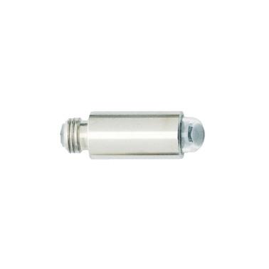 Welch Allyn® Lyspære 3,5V Otoskop