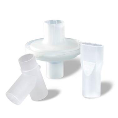 PARI Inhalasjonsfilter/Ventilsett