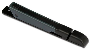 Foldbar støtte til corpuls¹, venstre