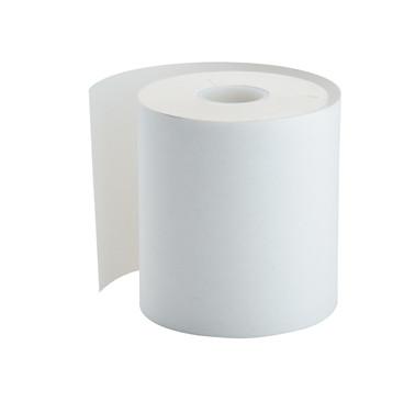 Reflotron® Printerpapir