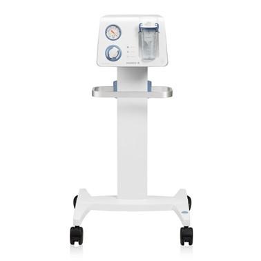 Medela® Basic Operasjonssug f/Stativ