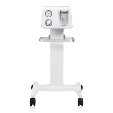 Medela® Rullestativ til kirurgisk sug