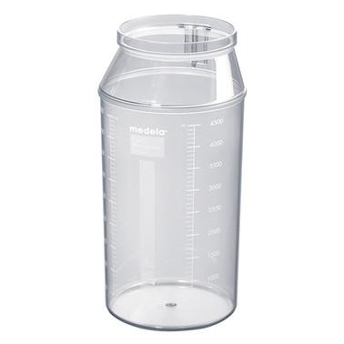 Medela® Flergangs sugeflaske 5L