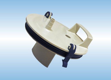 Medela® Lokk til sugeflaske, 10-14mm