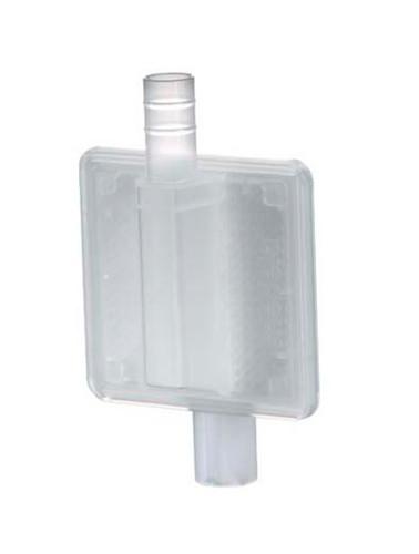 Medela® bakteriefilter, engangs