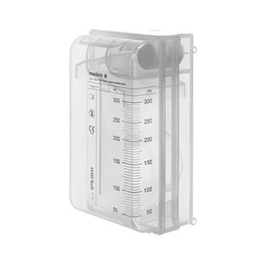 Thopaz® Beholder 0,3 liter